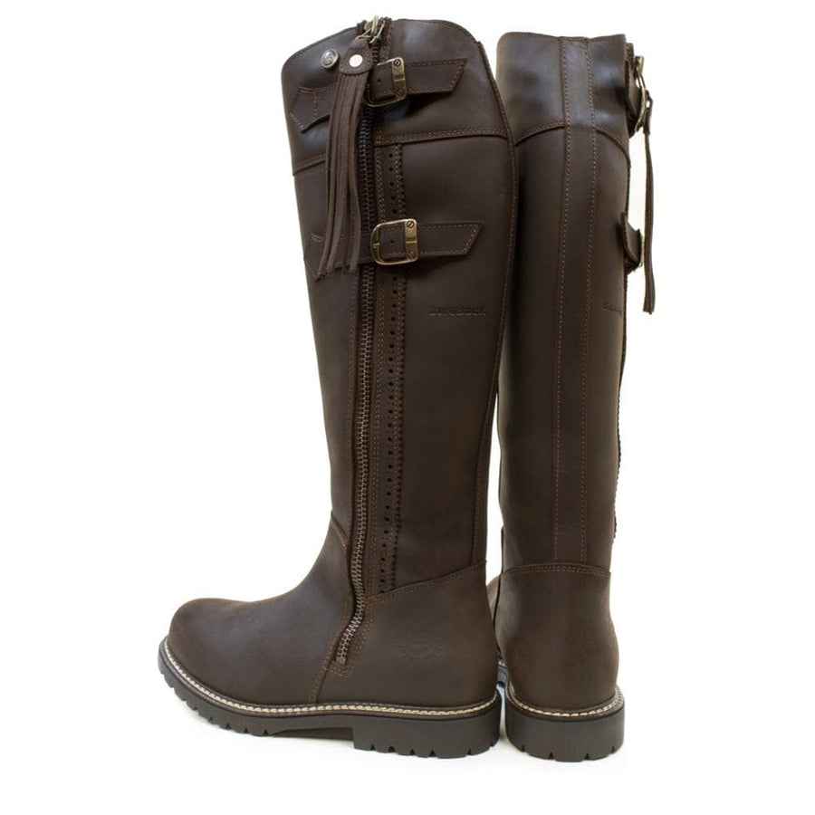 Hudson-waterproof-boots3