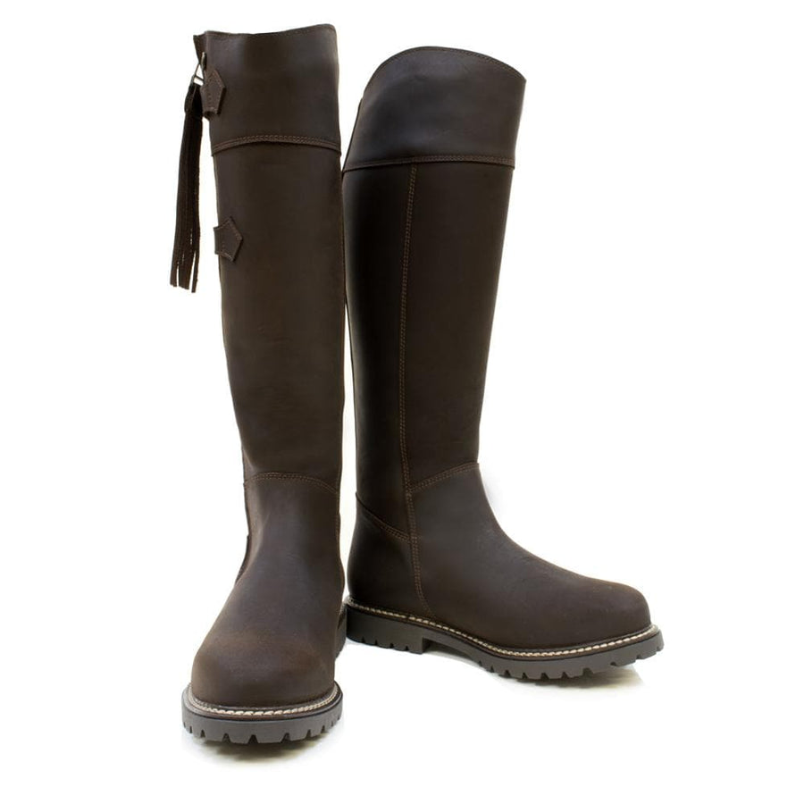 Hudson-waterproof-boots4