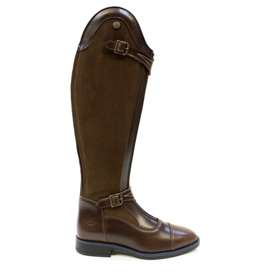 piaffe-long-riding-boot