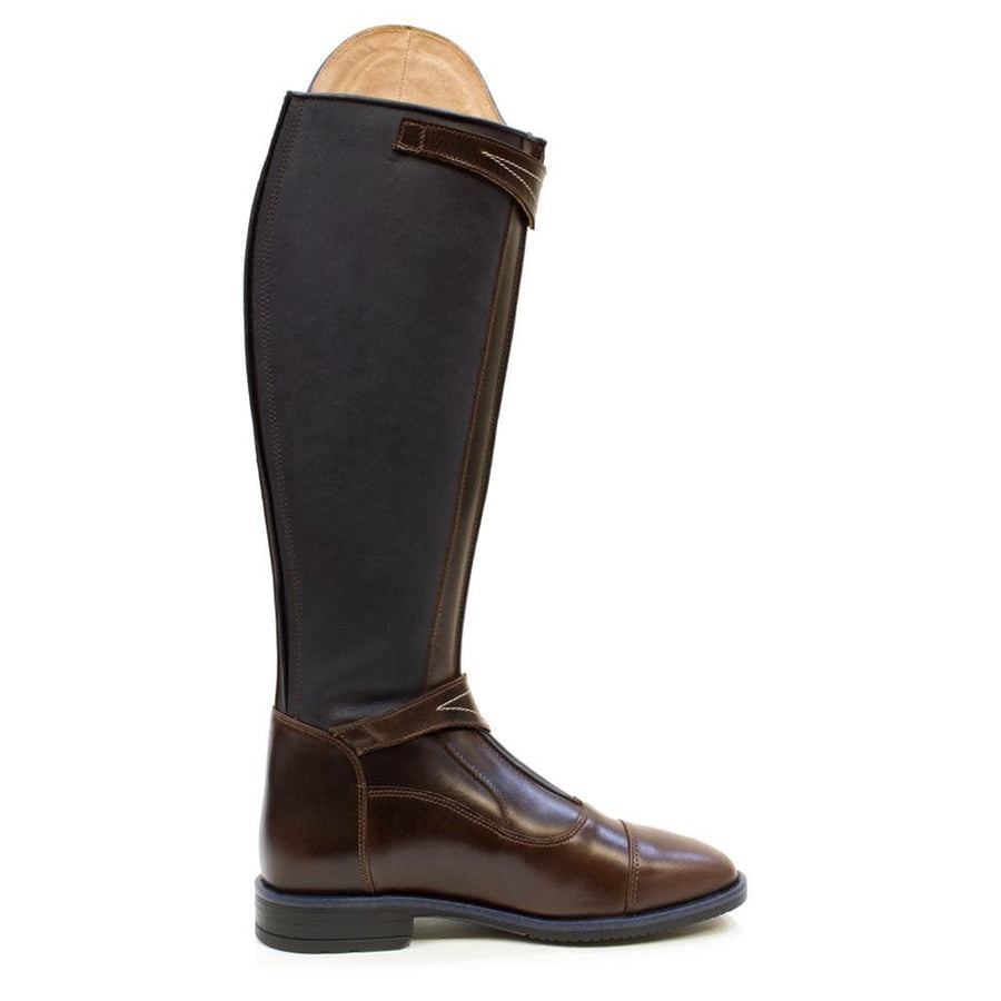 piaffe-long-riding-boot2