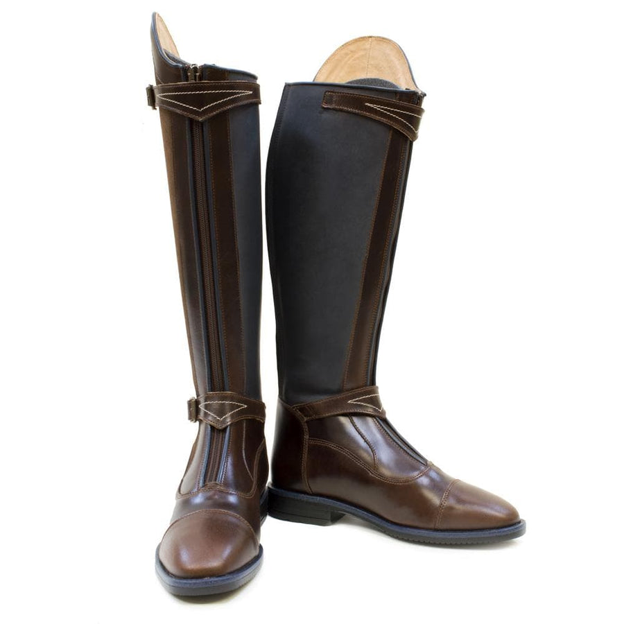 piaffe-long-riding-boot3