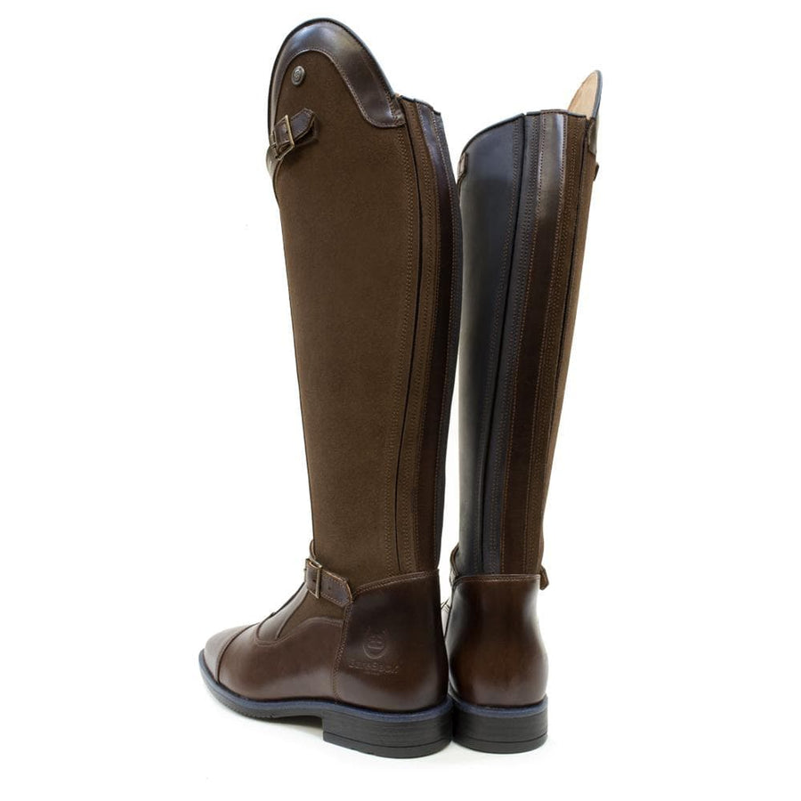 piaffe-long-riding-boot4