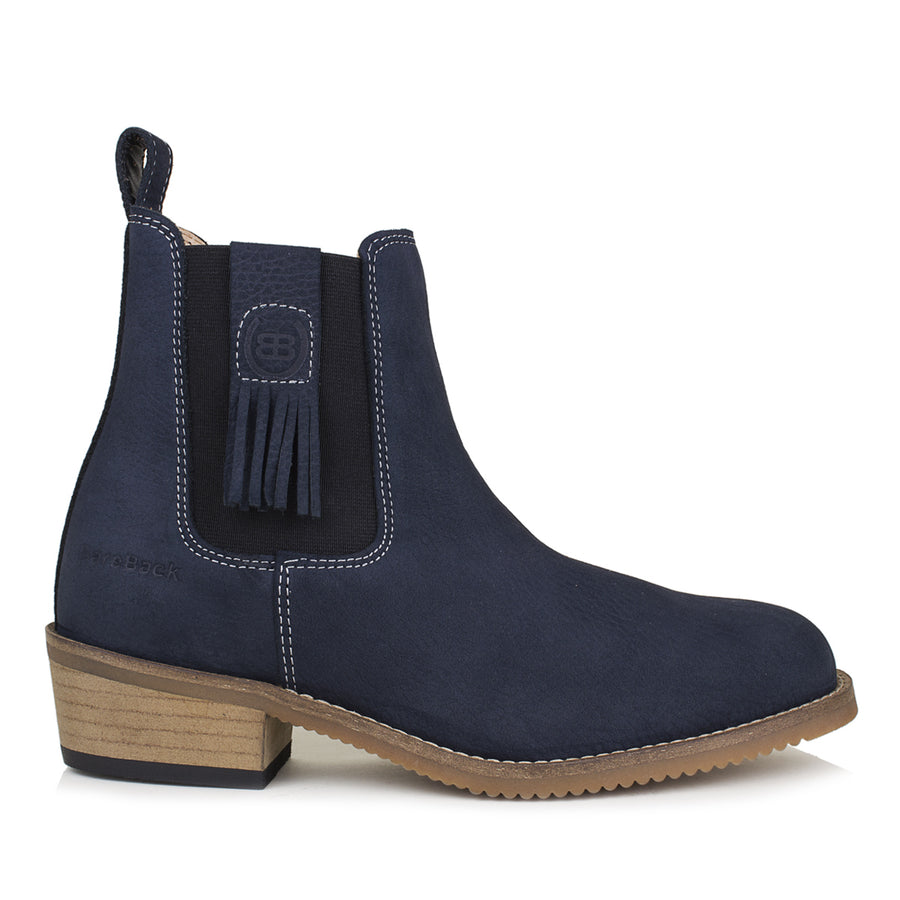 tulsa-navy-short-boots1