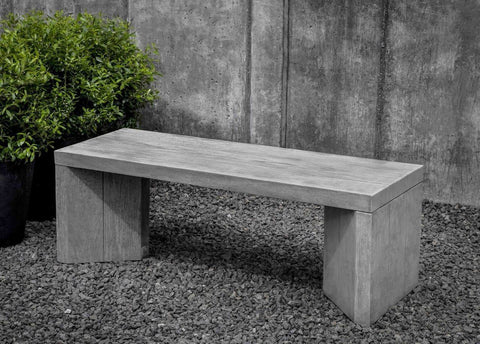Image of Campania International Chenes Brut Bench - AtHomewithBethandChad.com
