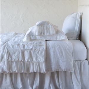 Bella Notte Linens Valentina Personal Comforter - AtHomewithBethandChad.com