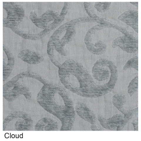 Image of Bella Notte Linens Vienna Coverlet - AtHomewithBethandChad.com