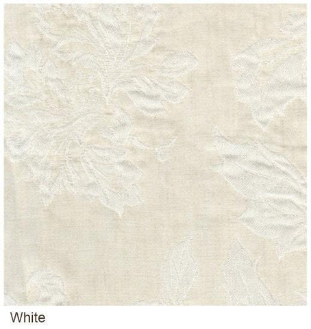 Image of Bella Notte Linens Marguerite Coverlet Quick Ship - AtHomewithBethandChad.com