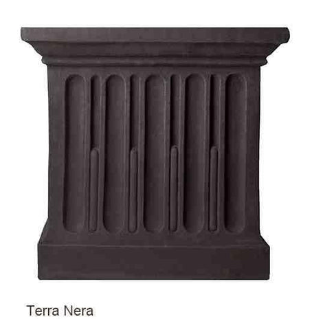 Campania International Wilmette Urn The Garden Gates