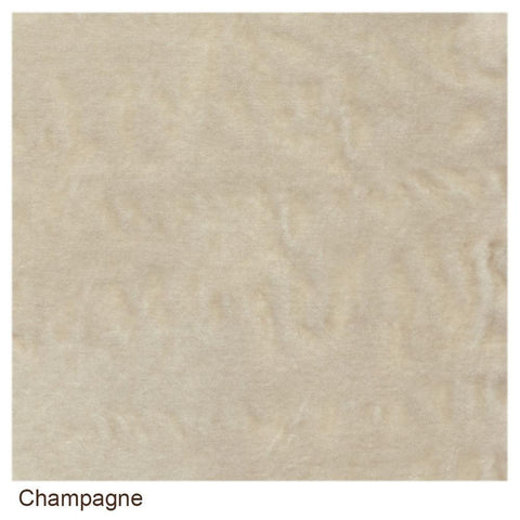 Image of Bella Notte Linens Loulah Pillow Sham - AtHomewithBethandChad.com