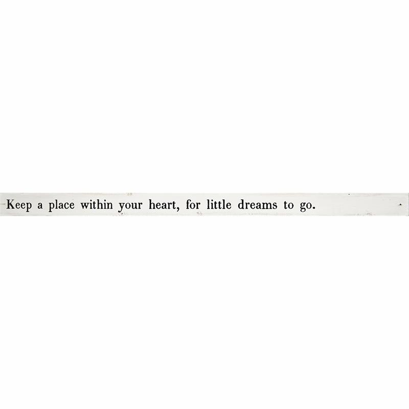 Sugarboo Designs Poetry Stick Wall Art