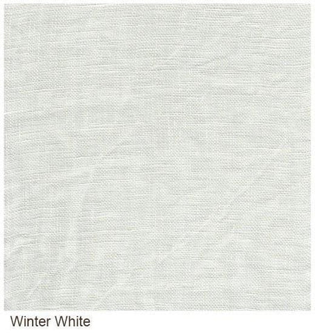 Image of Bella Notte Linens Whisper Linen Yardage - AtHomewithBethandChad.com