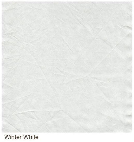 Bella Notte Linens Whisper Linen Dust Ruffle Quick Ship - AtHomewithBethandChad.com