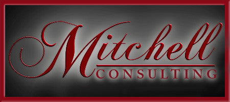 Mitchell Consulting LLC