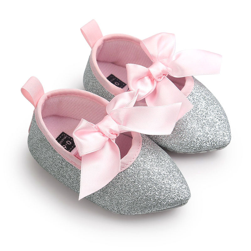 Princess Party Shoes