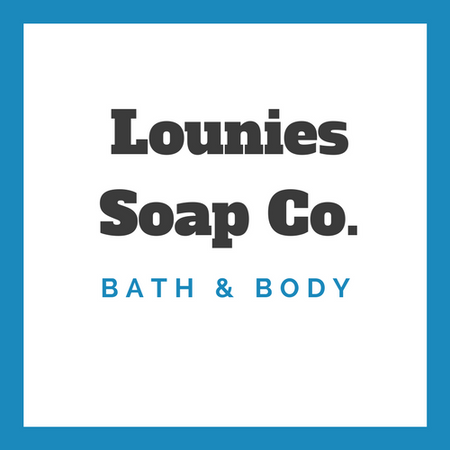 Lounies Soap Co.