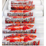 Cheesecake Lip Balm