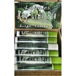 Key Lime Pie Lip Balm