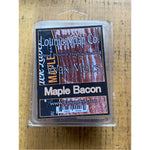 Maple Bacon Wax Melt