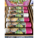 Cactus Fruit Lip balm