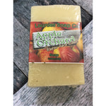 Apple Orchard Soap