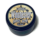 Winchester Shave Soap