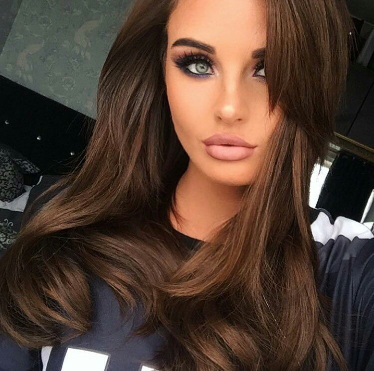Blow Dry For Hair Extensions Ibizas First Sunset Strip Salon San