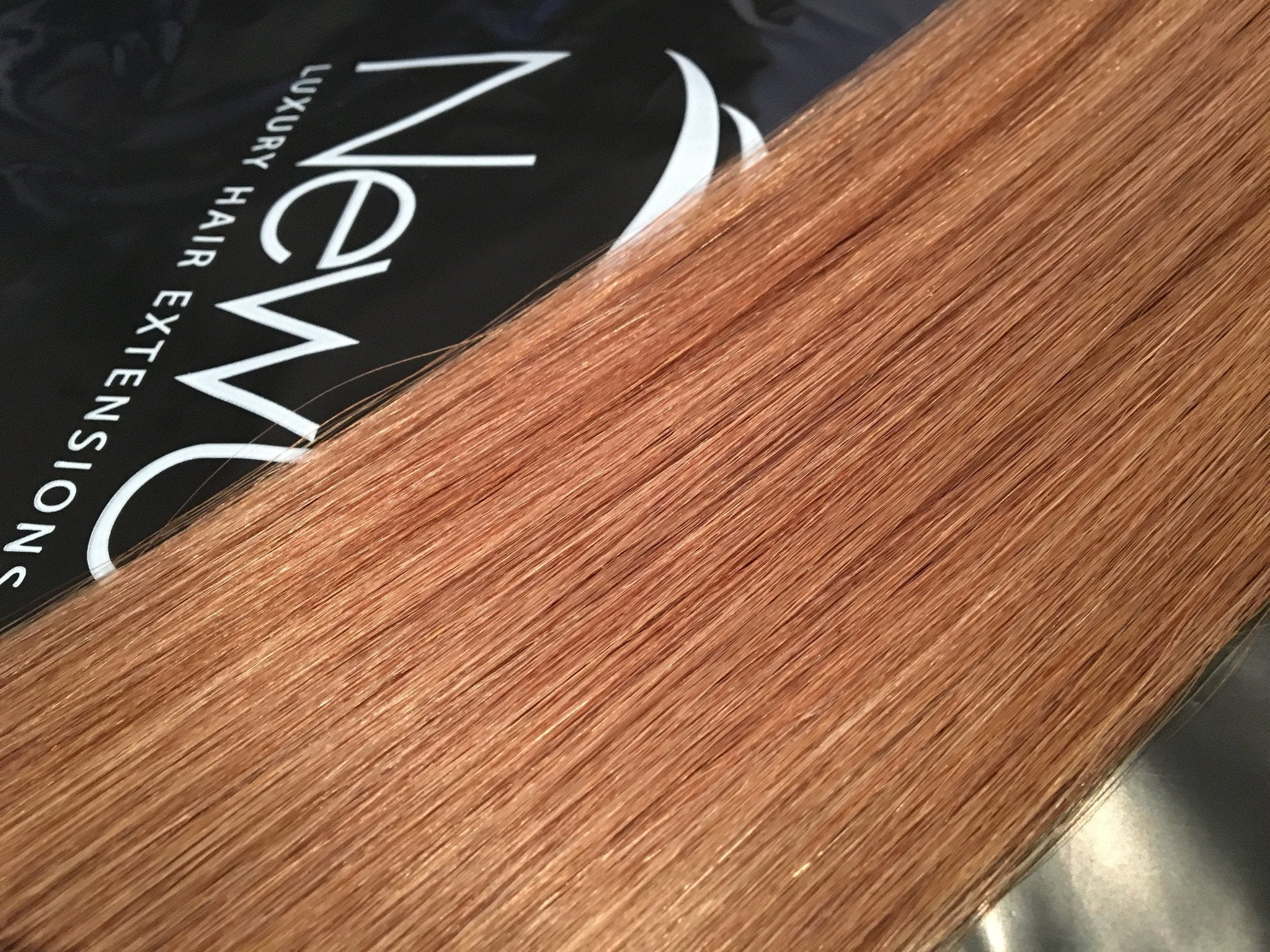 La clip ins 100 remy aaaa luxury hair extensions new u salon la clip ins 100 remy aaaa luxury hair extensions new u pmusecretfo Images