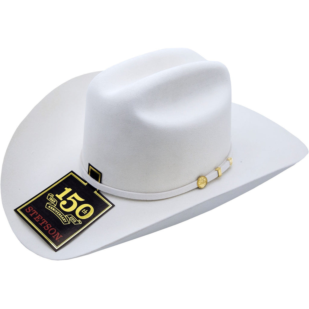 6864c3cb9377d Stetson Hat Case 100 Related Keywords   Suggestions - Stetson Hat ...