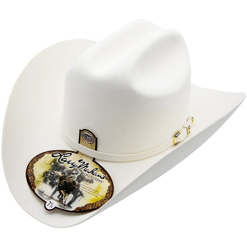 a6a6029103f Felt Cowboy Hats And Straw Hats Handmade In The USA For Men And ...