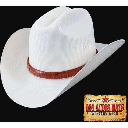 500x Los Altos Straw Hat - yeehawcowboy