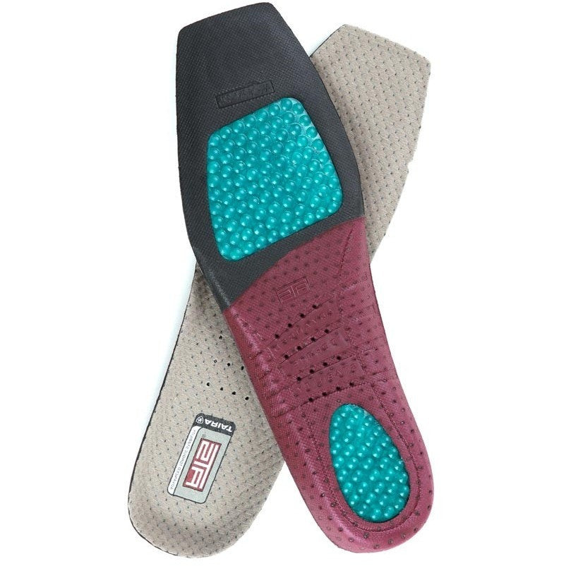 a98650faade Men's Ariat Square Toe Boot Insoles With ATS Technology
