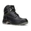 Men's Titan Pro Waterproof 6-Inch Work Boots with Steel Toe - yeehawcowboy