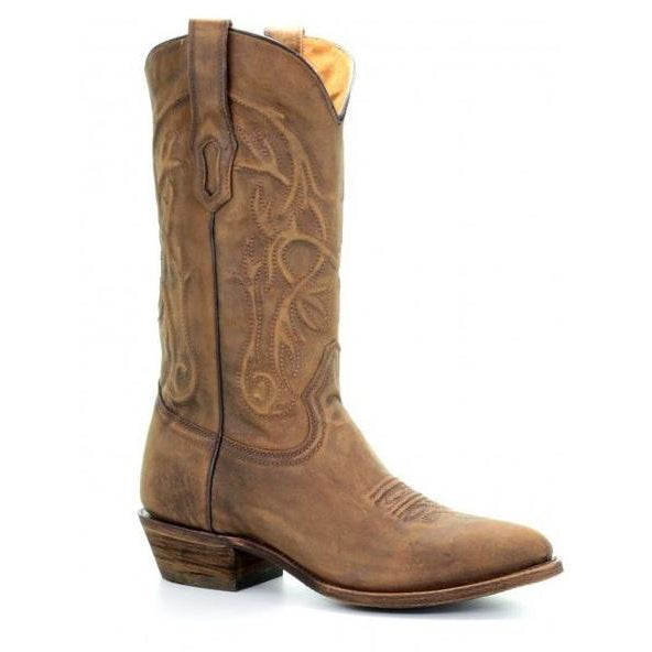 a1cc1683c69028 Men s Corral Western Boots Handcrafted – yeehawcowboy