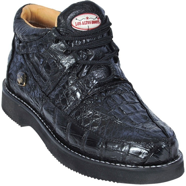 f8190ce189d947 caiman sneakers