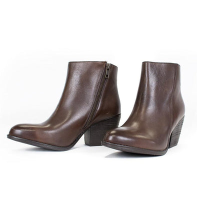 Women's Alcalas  Richard Leather Boots Handcrafted - yeehawcowboy