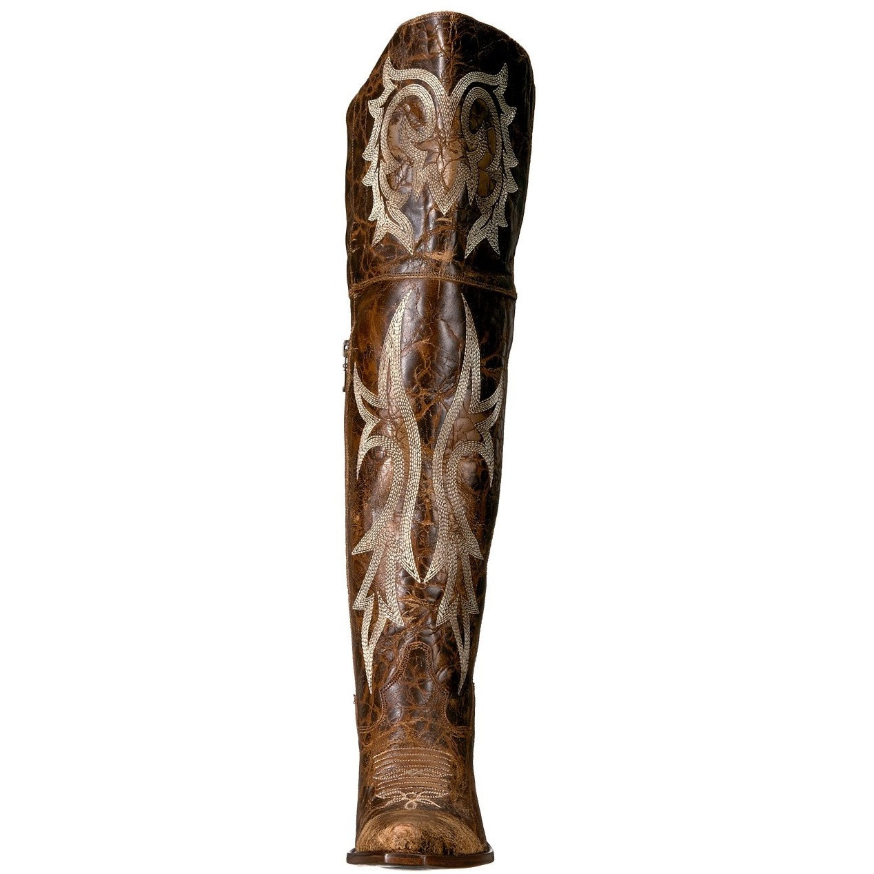 Dan Post Boots Jilted Over The Knee Boot DP3709 (Women's) LZnxqErC