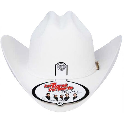 aef53b57e6e62 Felt Cowboy Hats Authentic Handcrafted From The Best Hat Companies ...