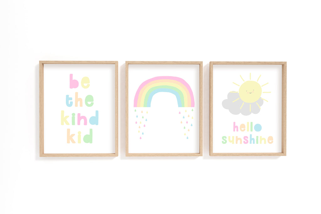 childrens wall art, nursery wall art, childrens wall art prints, kids bedroom wall art, kids posters, kids wall prints