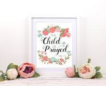 Biblical Wall Art Quotes, Religious Wall Art Quotes, Biblical Prints for Sale
