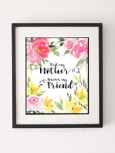 mothers day quotes, special words for mum, beautiful message for mother, mum gifts, mum gifts uk, mum gift ideas