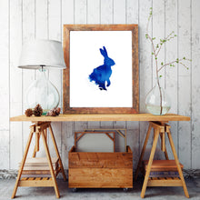 hare painting, hare watercolour, hare drawing, hare rabbit, hare wall art, hare art, hare artwork, hare artist