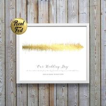 Personalised Text Gold Foil Print, Custom Gold Foil Prints, Personalised Foil Print, Silver Foil, Gold Foil Prints,