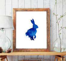 hare art print, hare art uk, hare pictures, hare print, rabbit watercolour, rabbit painting, rabbit art, rabbit pictures