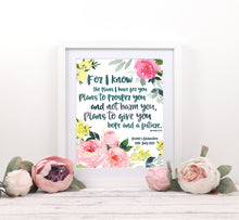 bible verse printables, confirmation printables, confirmation print, confirmation wall art,personalised confirmation art