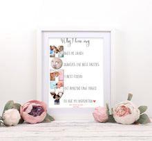Mom Photo Gift for Mommy Gift Shop, Mothers Day Gift for Mother, Mother's Day, Mum Gift, Birthday Gifts for Mom