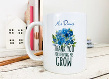 gift for teacher birthday, gift ideas for teacher, mug for teachers day