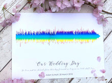 marriage vows, unique vow ideas, wedding anniversary gifts, wedding anniversary gifts uk, wedding anniversary uk