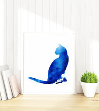 Cat Lover gifts, cat lover gift, cat lovers gift, cat lovers gifts, cat lovers, gift for cat lover, gifts for cat lover