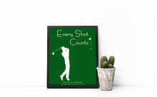 golf art direct, golf art for office, golf prints, golf prints uk, golf printables, golf wall art prints, golfer gift