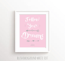 motivational wall art for office, wall quotes for home, inspirational prints uk,pretty wall art,inspirational wall decor